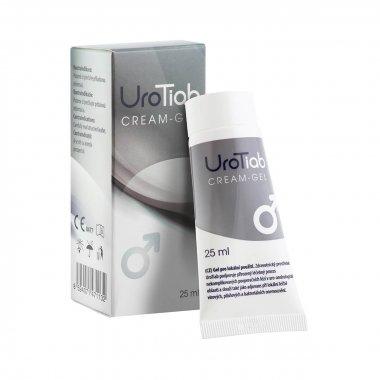 UroTiab 25 ml