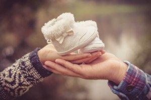 NEPLODNOST: Jak otěhotnět? | GYNELLA - intimní hygiena