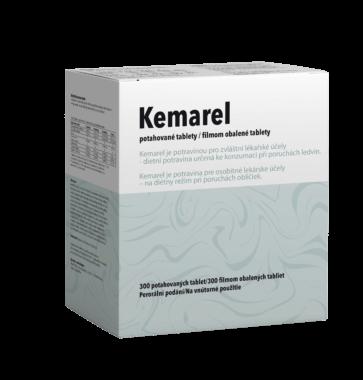 Kemarel